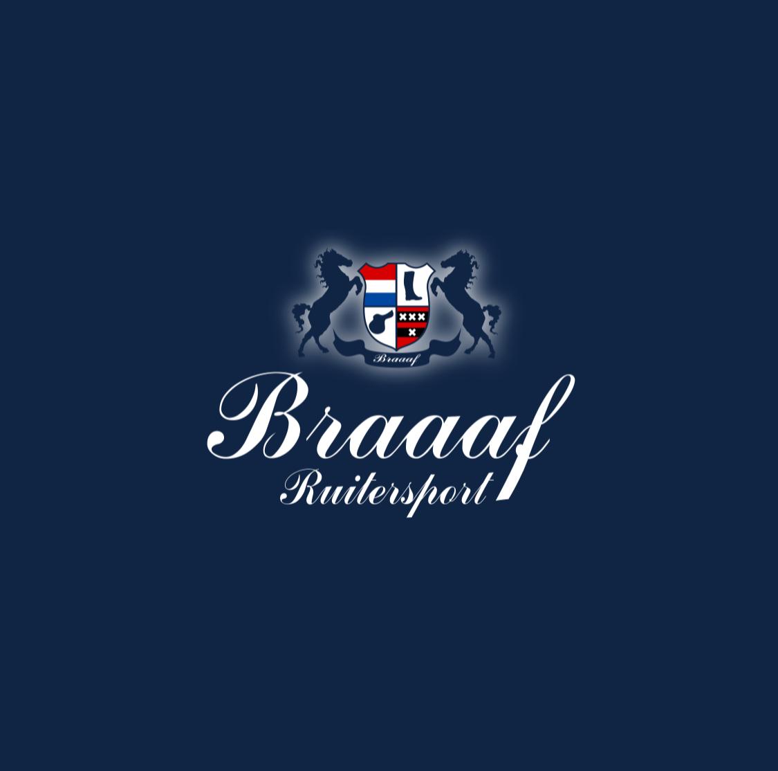 Braaaf