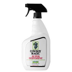 Cowboy Magic Super Body Shine 944 ml