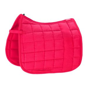 Eskadron Zadeldek Big Square Glitter Reflexx Pink