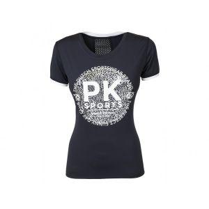 PK Dames shirt Valegro