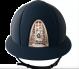 Kep Italia Polo rijhelm Cromo T Blue / Rose Gold