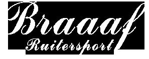 Braaaf-ruitershop